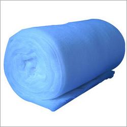 Gamjee Pad Roll