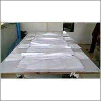 Patient Folding Stretcher