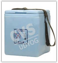 Vaccine Carrier 0.8ltr