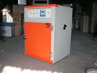 LABORATORY DIGITAL OVEN