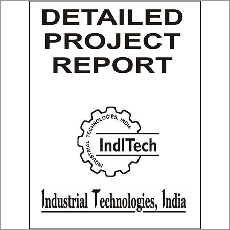 Project Report on SULFAMIC ACID PURE CRYSTAL AND OTHER GRADES (GP, SR & TM GRADE) (CODE NO.1643)