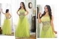 Sarra - Gowns