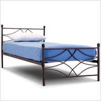 Nippon Sng Bed