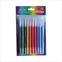AMIGO DF COLOUR PEN