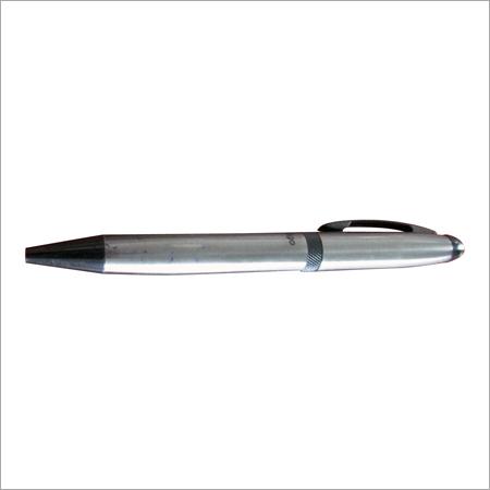 Fountain Ball Pen