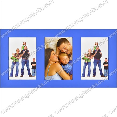Family Picture Frame‎