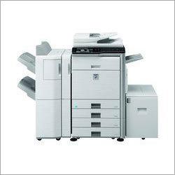 Copier Machine