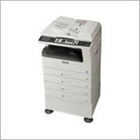 Color Photocopier