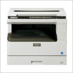 Photocopier Surat