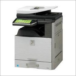 Copier Machine In Bharuch