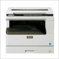 Copier Machine Bharuch