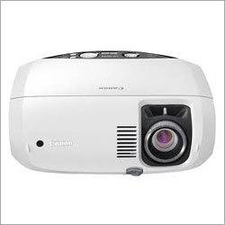 Multimedia Projectors Surat