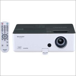 Projector For Office Surat