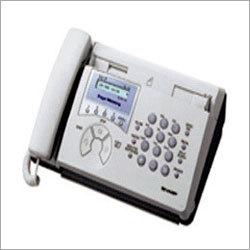Fax Machines Surat