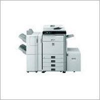 Colored Printer