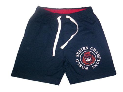 Baby Boys' Pants