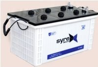 Heavy Duty Inverter Batteries