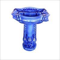 Big Pedestal Wash Basin