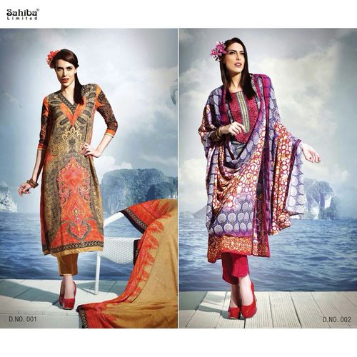 Fancy Salwar Kameez Collection