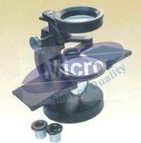 Dissection Microscope (Entomological)