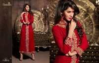 salwar suits party wear