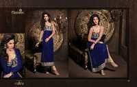 party wear salwar kameez pakistani