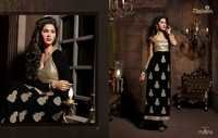 party wear salwar suit designs