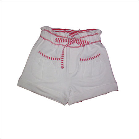 Toddler Girls Shorts