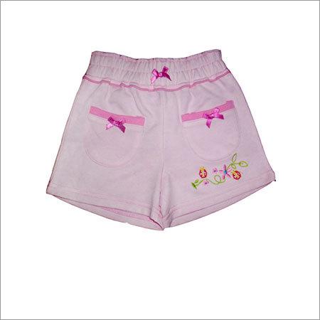 Girls Kids Dresses