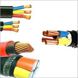 Electrical Cable Testing Services