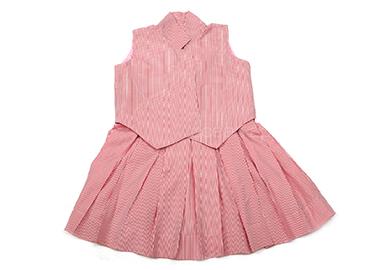 Primary Schoolwear