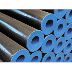 IBR Certified Tubes
