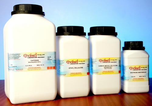 CHES BUFFER 99% (Bio Reagent)