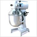 Bakery Machinery Mixers