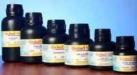pH Buffer Capsules 4.0