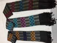 woolen stoles