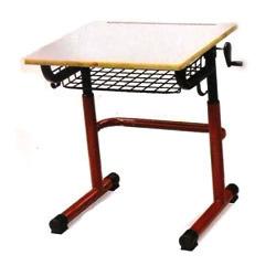 School Study Table