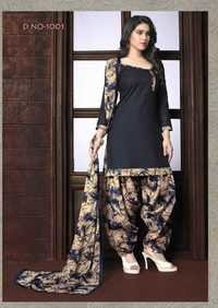 Online Shoping For Cotton Salwar Suit