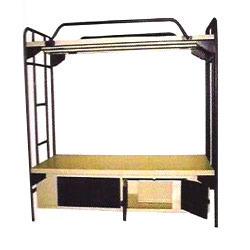 Dormitories Bunk Bed Furniture