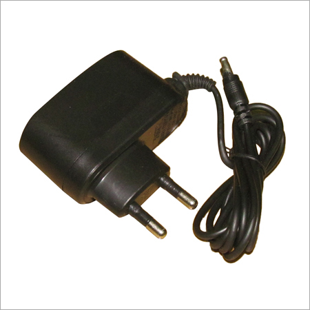 Point Mobile Charger