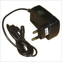 Electronic Mobile Charger