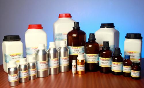 Ceric Ammonium Sulfate