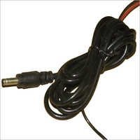 Charger Wires