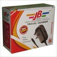 Portable USB Multi Pin Charger
