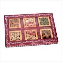 Diwali Dry Fruits Gift Pack
