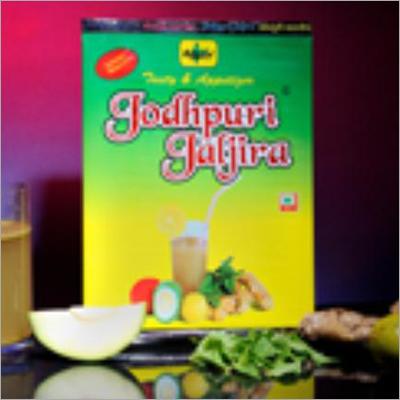 Jodhpuri Jaljeera Powder