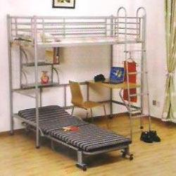 Customised Dormitory Furniture