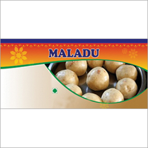 Maladu