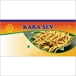 Kara Sev