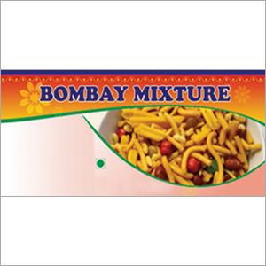 Bombay Mixture